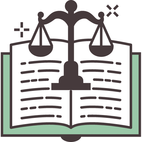 Solicitor search engine optimisation